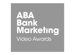 ABA Bank Marketing Video Award